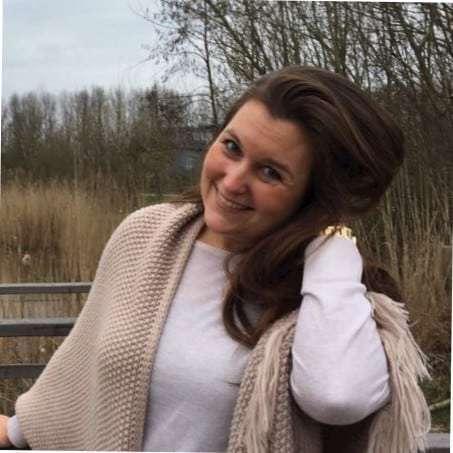 Sharon Niessen